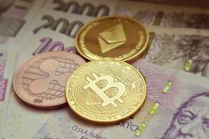 Kostenlos Bitcoin Trader herunterladen