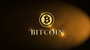 Einige Altmünzen schneiden bei Bitcoin Future jedoch besser ab als andere