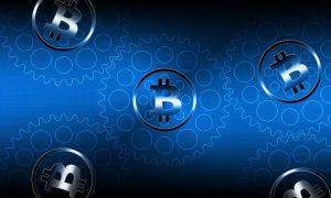 Der erfolgreichste Bitcoin Trader am Markt